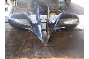 Зеркала Chevrolet Evanda