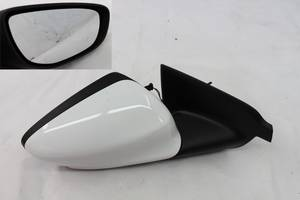 б/у Зеркало Citroen C4