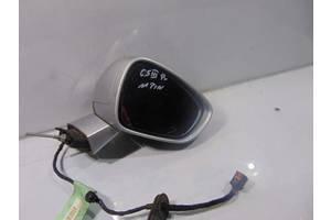 б/у Зеркало Citroen C5