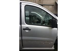 б/у Зеркало Fiat Scudo