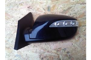б/у Зеркало Hyundai IX35