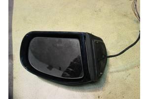б/у Зеркало Mercedes C-Class