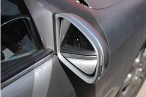 б/у Зеркала Mercedes S 430