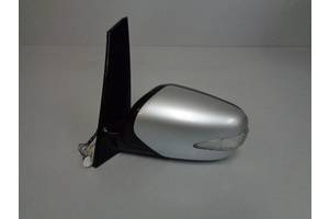 б/у Зеркало Mitsubishi Grandis
