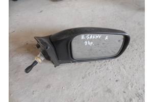 б/у Зеркала Nissan Sunny