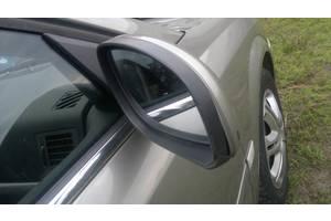 б/у Зеркала Opel Signum