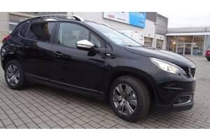 б/у Зеркало Peugeot 2008