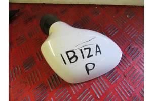 б/у Зеркало Seat Ibiza