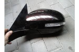 б/у Зеркало Suzuki Swift