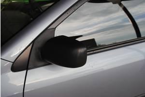 б/у Зеркала Toyota Corolla