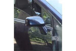 б/у Зеркало Toyota Corolla
