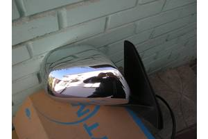 Зеркала Toyota Land Cruiser Prado 120
