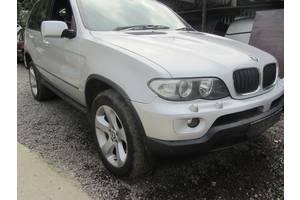 Зеркала BMW X5