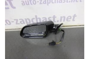 б/у Зеркало Skoda Octavia A5