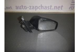 б/у Зеркало Renault Fluence