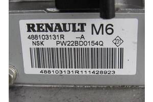 б/у Электроусилитель рулевого управления Renault Scenic