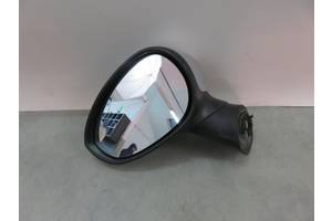б/у Зеркала Fiat Grande Punto