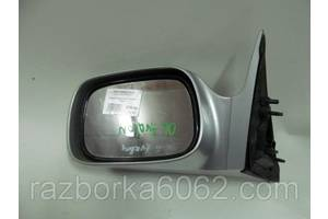 Зеркало Toyota Avalon