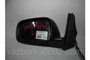 Зеркало Toyota Avensis