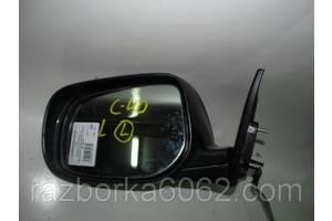 Зеркало Toyota Camry