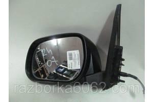 Зеркало Toyota