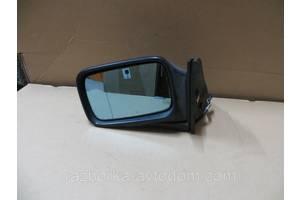 Зеркало BMW
