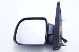 б/у Зеркало Renault Kangoo