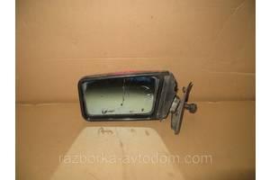 Зеркало Audi 80