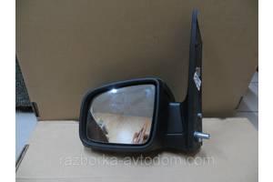 Зеркало Mercedes Vito груз.