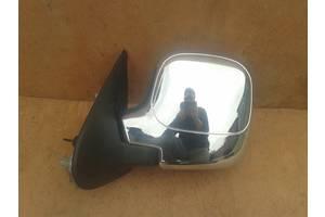 Зеркала Citroen Berlingo груз.