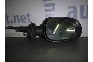 б/у Зеркало Dacia Logan