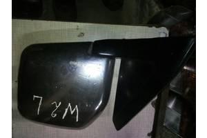 б/у Зеркало Mitsubishi Pajero Wagon