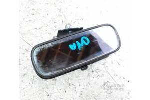 б/у Зеркало Fiat Uno