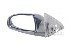 б/у Зеркало Hyundai Elantra