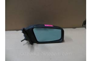 Зеркало Audi 100