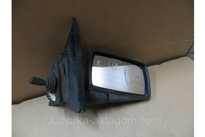 Зеркало Ford Escort