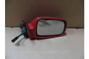 Зеркало Honda Civic