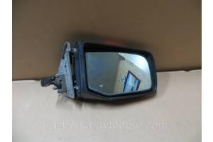Зеркало Mazda 626