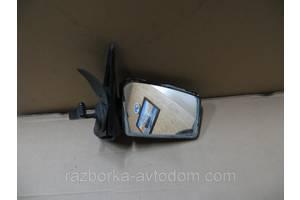 Зеркало Peugeot 205