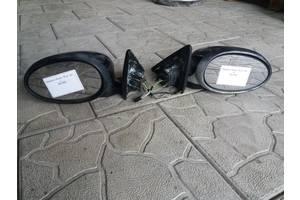 б/у Зеркало Rover 75