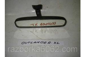 Зеркало Mitsubishi Outlander XL