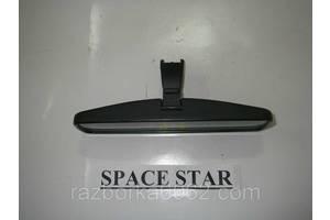 Зеркало Mitsubishi Space Star