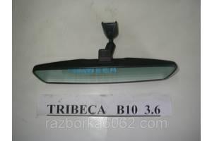 Зеркало Subaru Tribeca