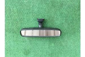 Зеркала Mitsubishi Lancer