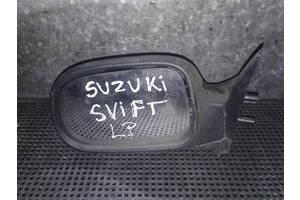 б/у Зеркала Suzuki Swift