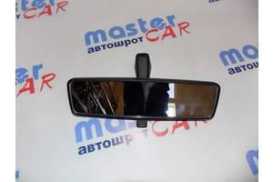 б/у Зеркало Fiat Doblo