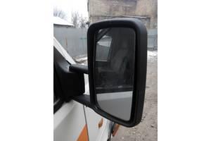 б/у Зеркала Mercedes Sprinter