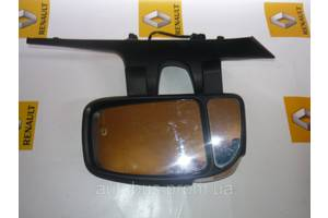 Зеркало Renault Master груз.