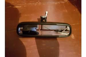 б/у Зеркала Ford Mondeo Sedan