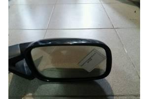 б/у Зеркало Volkswagen B4